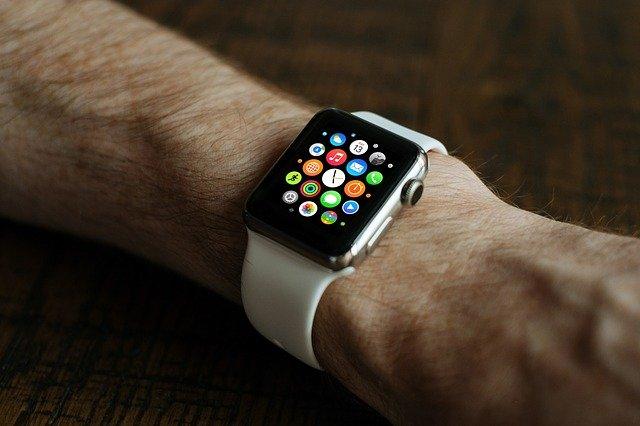 Mobilná aplikácia pre malé firmy a živnostníkov?