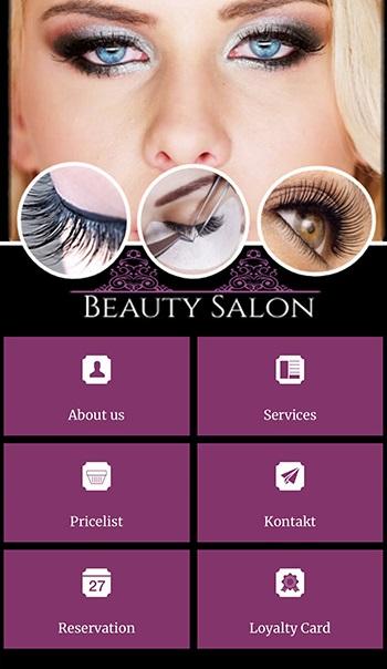 CosmeticSalon