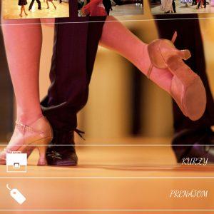 Tanecna skola
