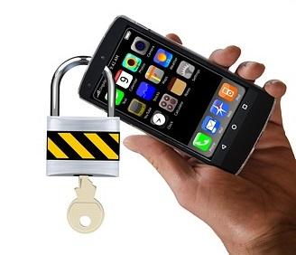 Prenájom mobilnej aplikácie